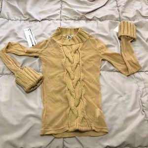 NWT Unique Vintage 90s Sweater